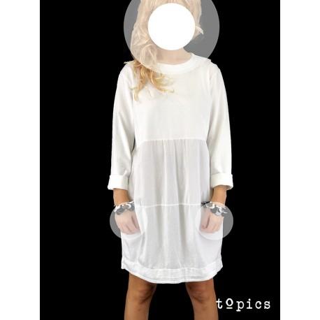 Vestido 201VE02