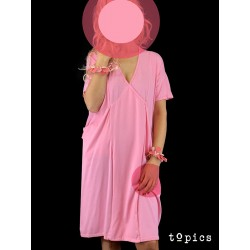 Vestido 201VE04