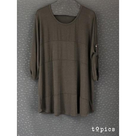 Camiseta 201CA04