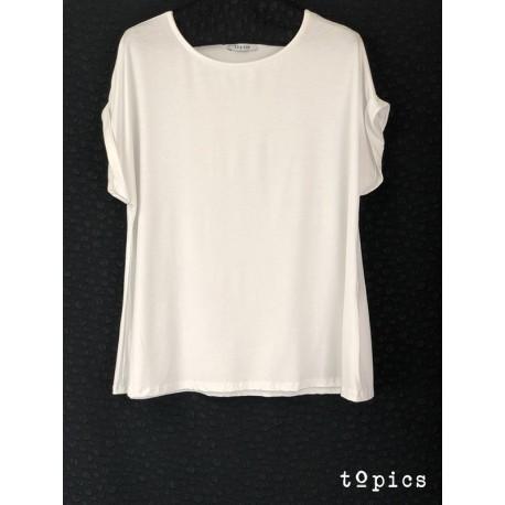 Camiseta 201CA06
