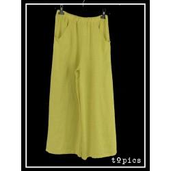 Pantalón 201PA01